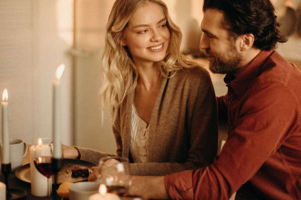 Local dating agencies in essex